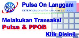 http://www.langgamsyariah.com/p/transaksi.html