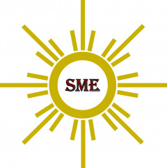 Lowongan Kerja Foreman di PT. Sinartech Multi Engineering