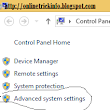 How to Change Virtual Memory in Windows 8  ~ Online Info