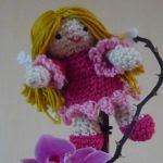 http://www.ravelry.com/patterns/library/little-flower-fairy