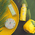New! L'Occitane Verbena Limited Edition Collections