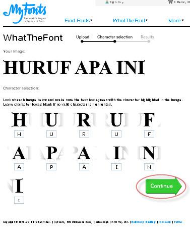 Cara Mengetahui Jenis Font Di Coreldraw : mengetahui, jenis, coreldraw, Belajar, CorelDRAW:, Mengetahui, Jenis, CorelDRAW