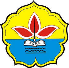 PENERIMAAN CALON MAHASISWA BARU (UNBAR)  UNIVERSITAS BATANGHARI