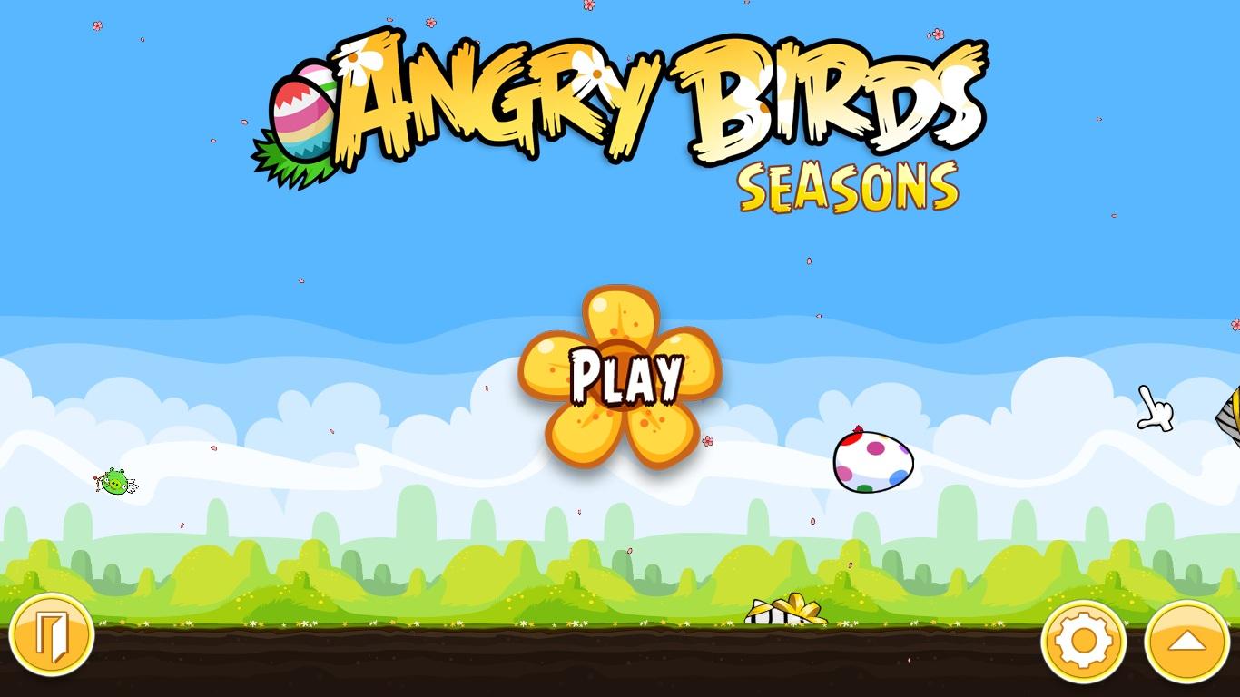 Angrybirds Francescanatale 05: Angry Bird Season V1 5.1 Full Game Crack Pc