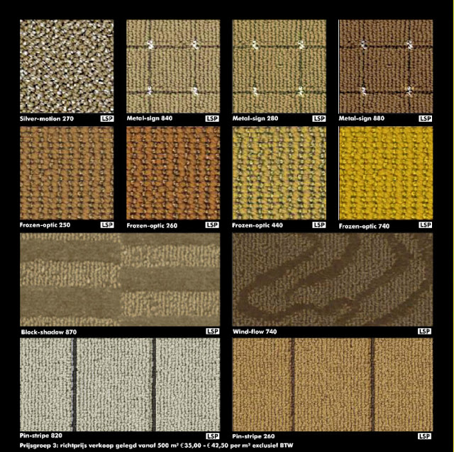 6_seamless-carpets-tile-texture-yellow-b