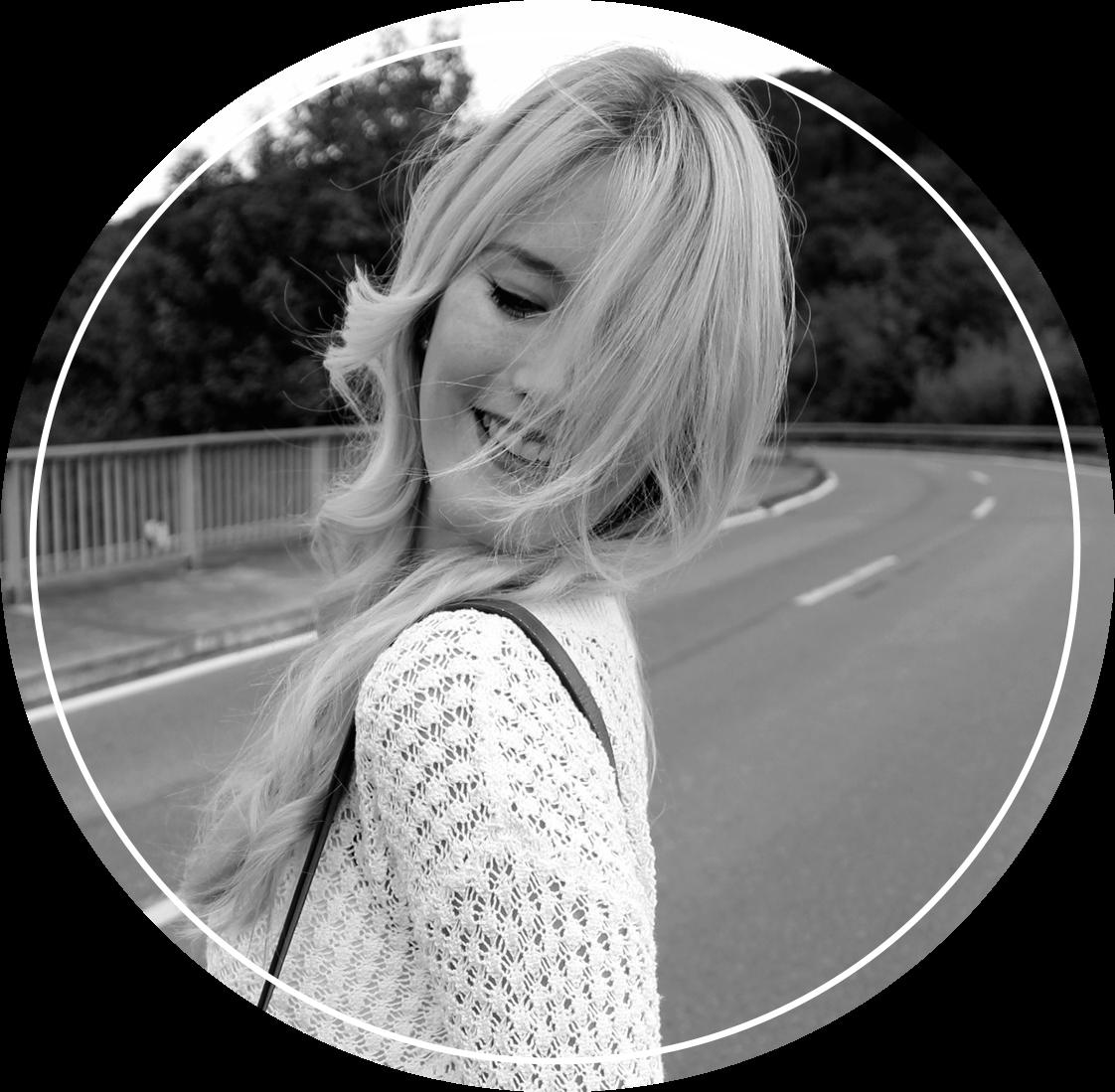 Richtige Ernährung und Pflege für gesunde lange Haare