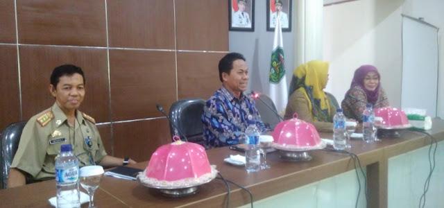 Kader KB Harus Mampu Atasi Ledakan Penduduk di Luwu Timur