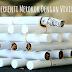 Berhenti Merokok Dengan Vivix