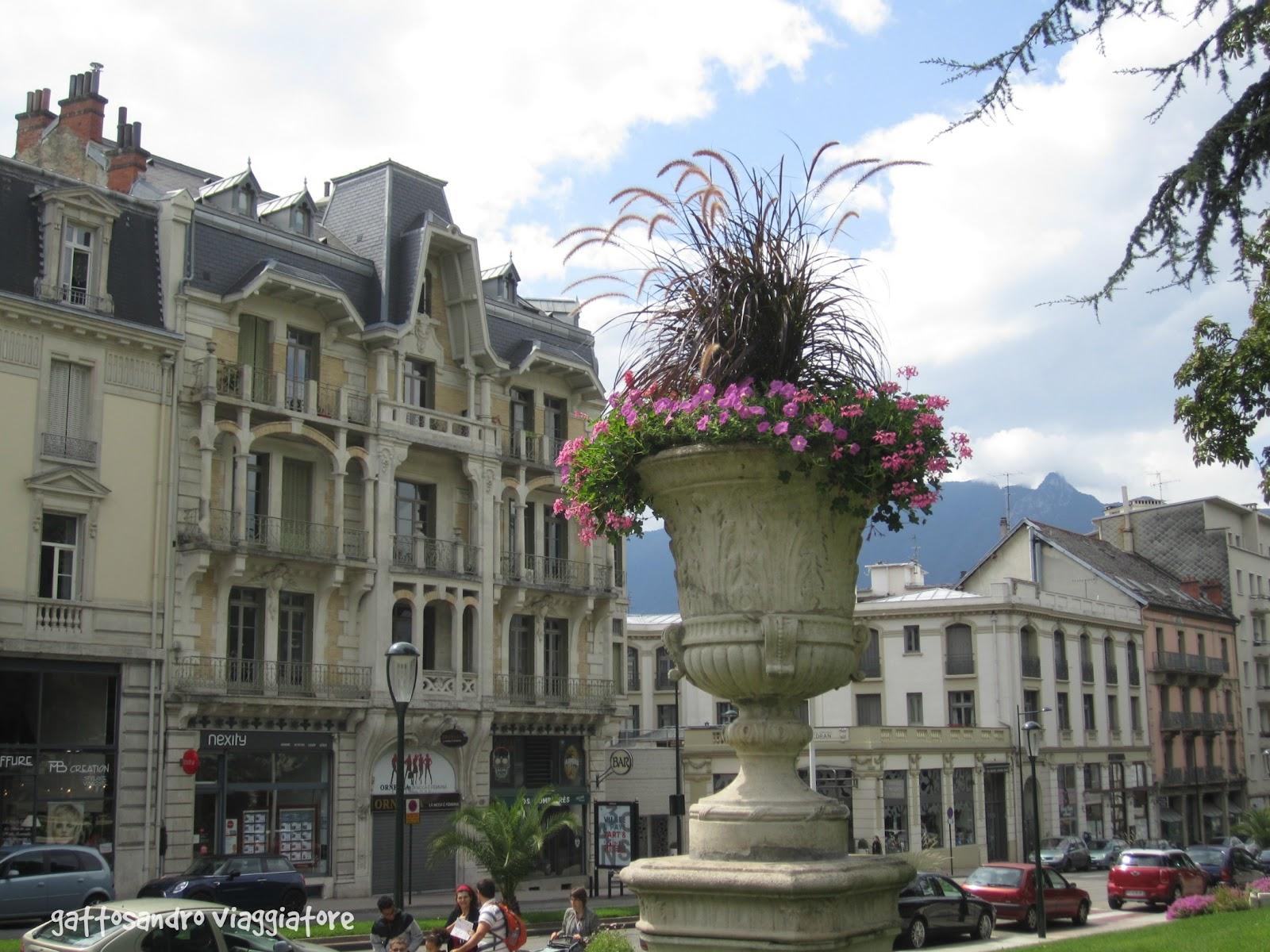 Hotel Kyriad Centre Ville Tours
