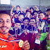 أكاديمية FC Saida تتألق وترفع كأس الإستقلال لعام 2017