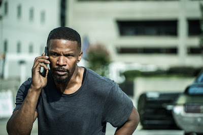 Jamie Foxx in Sleepless (1)