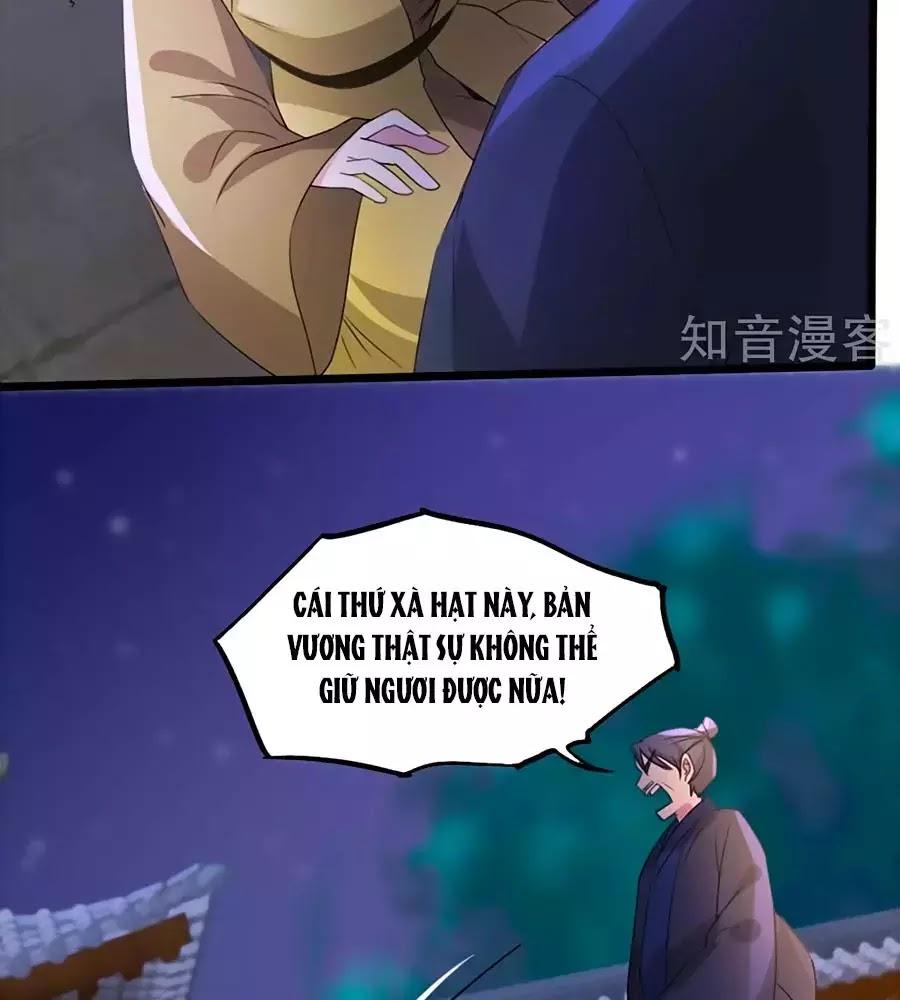 Gian Phi Như Thử Đa Kiều chap 69 - Trang 42