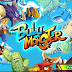 Bulu Monster Mod v7.0.1 Mod Full Android, Nuôi Rồng Chiến Đấu Mới