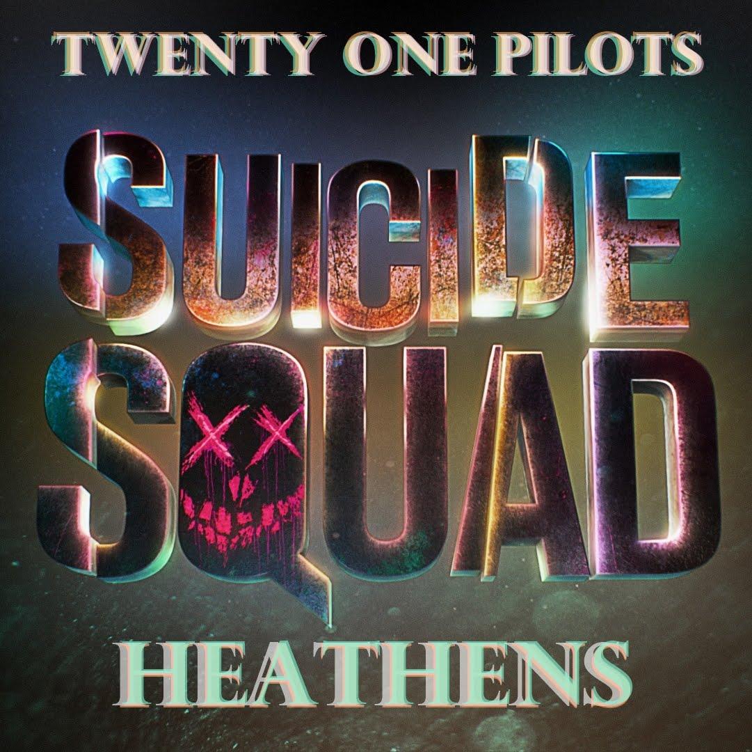 21 Pilots Heathens Roblox Id لم يسبق له مثيل الصور Tier3 Xyz