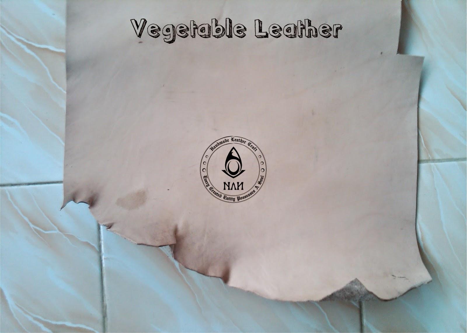 Leather Craft  Jenis Kulit Sapi 066cf62c1f