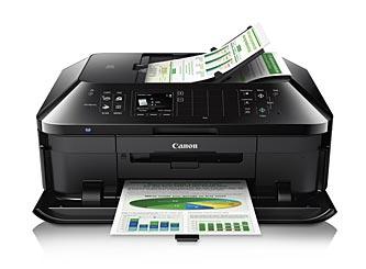 canon pixma mx892 driver download and wireless setup rh canonpixmasetup com Canon PIXMA MX892 Wireless Printer canon pixma mx892 user manual