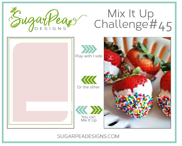 http://sugarpeadesigns.com/blog/