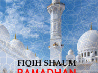 Download Panduan Praktis Fiqih Shaum sesuai Tuntunan Al-Quran dan As-Sunnah