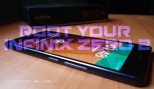 infinix-zero-2-root