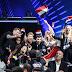 ESC2019: Aceda às audiências da Grande Final do Festival Eurovisão 2019