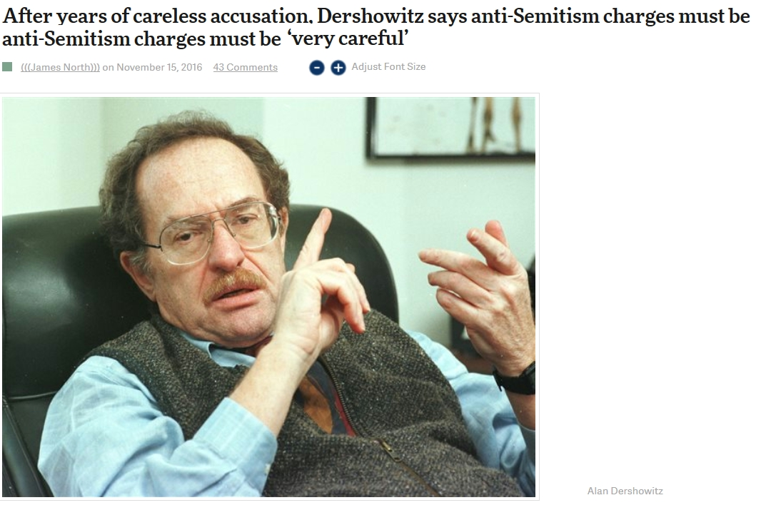 shouting fire by alan m dershowitz Professor, emeritus, alan m dershowitz, the former felix frankfurter professor of law at harvard, was described by newsweek as the nation's most peripatetic civil liberties lawyer and one of its.