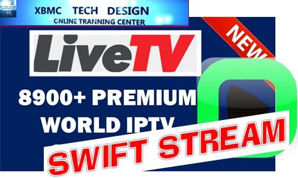 Download Swift StreamZ IPTV APK- FREE (Live) Channel Stream Update(Pro) IPTV Apk For Android Streaming World Live Tv ,TV Shows,Sports,Movie on Android Quick Swift StreamZ 1.0 Beta IPTV APK- FREE (Live) Channel Stream Update(Pro)IPTV Android Apk Watch World Premium Cable Live Channel or TV Shows on Android.