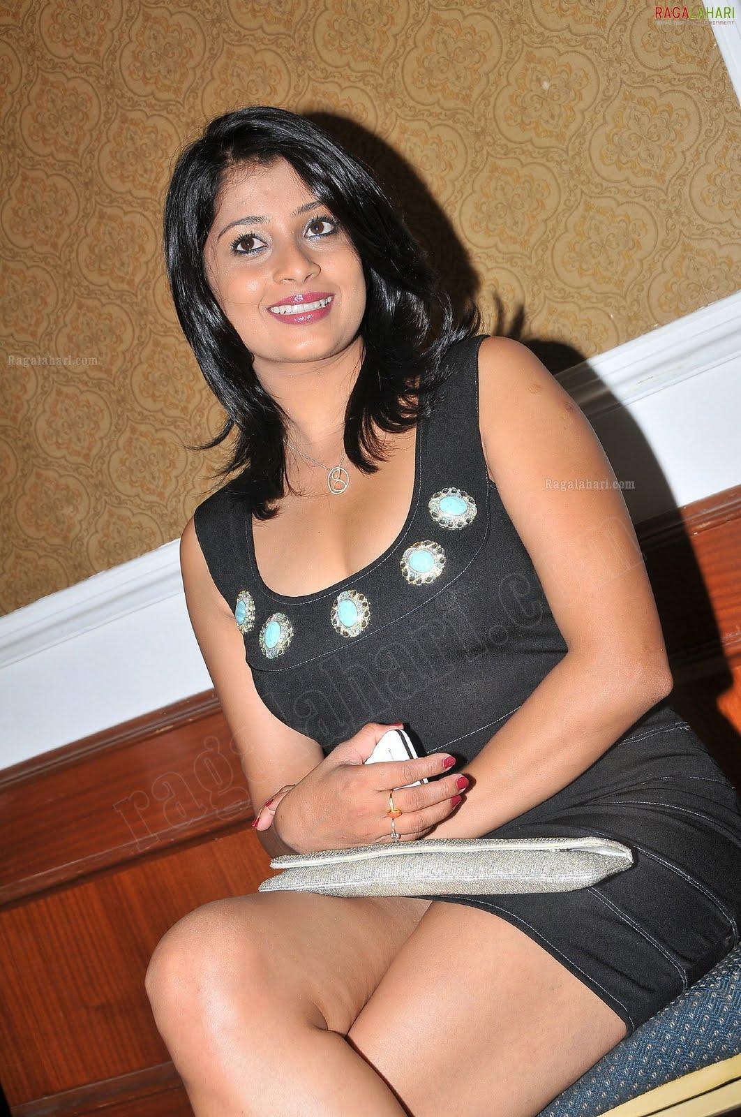Colombo Partycom Colombo Hot Model Nadeesha Hemamali-6351