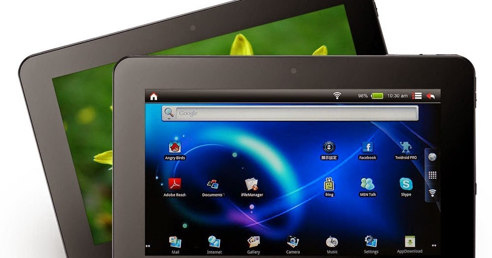 Best android tablet pc and price list in nigeria samsung for O tablet price list 2014