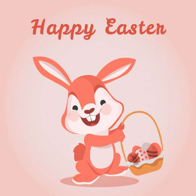 Free Easter Pics and Easter Pictures Download Free