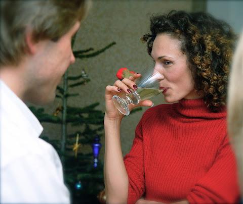 7 intő jel, ami arra utal, hogy érzelmileg elérhetetlen társkereső a randipartnered