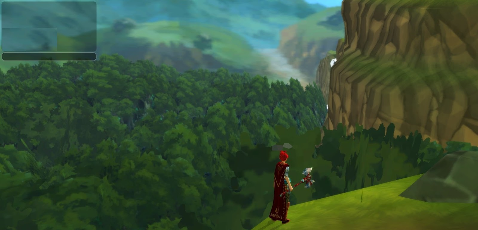 aq3d world tree