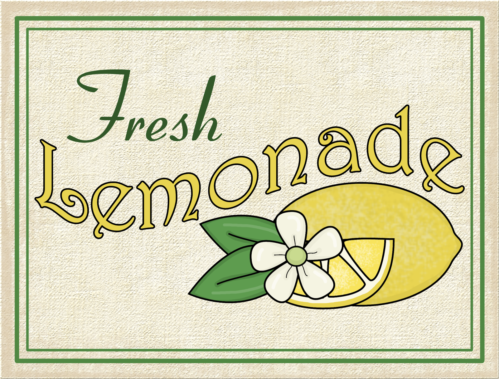 March 2015 - Sweet Integrations