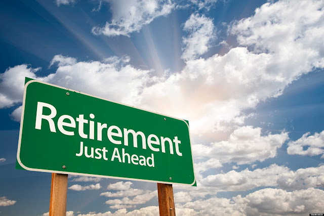 http://www.jbsolis.com/2017/06/how-to-build-successful-retirement-plan.html  Retirement may seem like a lifetime away, so much so that saving for retirement may have yet to cross your mind. People may consider retirement to be twenty, thirty, or even forty years from now, it's important that you start saving for retirement immediately. A recent study sponsored by Sun Life Financial-Philippines found that only 2 out of 100 Filipinos, age 65 and older are financially independent. This highlights the need to plan your retirement early so you can avoid struggling later in life. Imagine the bills you are currently paying, now that you have a regular paycheck. You will still pay the same bills, possibly more, during retirement, and without a paycheck at that.  A successful retirement starts with a retirement plan. If you have no idea where to start, follow these guide, originally from iMoney. This steps are your guide in building your own retirement plan. If done properly, these steps are your first in your path to a rich retirement!  1. Set Your Retirement Goal Before you start developing a retirement savings plan, it's a good idea to think about the kind of lifestyle you would like to live once retired. This will be the benchmark that you need to follow in setting your savings plan. Whether you plan to do a lot of traveling, or retire on a farm somewhere else in the Philippines or in a different country, you will probably need to start saving more aggressively. Setting your goal for retirement will help you understand how aggressive you need to be with your savings.  2. Open A Savings Account One of the first steps to help you retire comfortably is to open a savings account where you can earn interest on the money you put into your retirement fund. Trying to determine which is the right savings account for you involves many factors. Things like initial deposit, interest rate, maintaining balance, and the account balance needed to earn interest should all be taken into consideration before opening a savings account in the Philippines. You will also want to take into consideration the bank's reputation, their branch locations, and the availability of online banking transactions.  A good starter savings account in the Philippines is BPI Easy Saver. With just ₱200.00 for initial deposit, no maintaining balance requirements, and a 0.25% annual interest rate if you maintain a balance of ₱1,000, this is an easy option. Another easy choice is the EastWest Bank Basic Savings Account, where you can open a savings account with only a ₱100.00 initial deposit. You will start earning as interest of 0.125% annually when your account reaches at least ₱500.  If you are able to put down a bigger initial deposit, here are your best options where to open a savings account in the Philippines. 3. Start Saving Now Financial gurus suggest that you should start saving 10% to 15% of your total income for retirement when you reach your early twenties. However, you do not need to stick to 10% or 15% of your total income, depending on your financial situation. The important thing to do is to start saving any decent amount of money as early as you can.  Saving for retirement may be boring or a burden, but if you think of it as paying your future self, it becomes a bit more important and interesting. If the situation limits your ability to save 10-15% of your annual income for retirement, start smaller. It's OK to start at around 2-3% of your annual income, and then gradually increase your savings percentage every few months. If you get a raise at work, or a chance to earn overtime, increase your savings percentage accordingly. Do not be discouraged if you can only save a small percentage initially. build on to this and make it a goal to raise your savings. Saving a small amount is always better than saving nothing at all.  4. Set Up Automatic Deposits If your bank has it, set-up an Automatic Deposit for your account. Automating your savings contributions will help you build your retirement fund systematically and quickly, and with little effort on your part. There is less chance that you will divert your savings for unnecessary spending. Schedule your automatic deposits around the time you receive your pay check. You may even find that living off less is easier than you would have expected.  5. Seek Investment Options One of the best ways to boost your retirement coffers is to consider investment opportunities. If you think you need a large amount of money to make investments, you're wrong. Investments, however small, will help prepare you for retirement. Start small, and start as early as possible. Also, make a habit of learning the different investment modes and opportunities since you can keep on investing even during retirement.  Whether you are afraid of risk or a risk-taker, there is an investment product to suit your preference. You can start with a Mutual Fund, Unit Investment Trust Fund, or the Stock Market. Stocks provide the highest potential earnings, but also carry a higher amount of risk than a mutual fund or unit investment trust fund.  Investments may seem scary if you do not know much about them, or have not had much experience with them. The thought of potentially losing money is scary. Learning about all your options, and consult a professional before jumping into any type of investment.  A financial planner will help you come up with a plan that is right for you. An example is Sun Life Financial. They have advisers who specialize in helping people make sense of retirement and investment options.  6. Open A Time Deposit If you're serious about saving for retirement now, opening a time deposit is a smart move. A time deposit is essentially a fixed deposit at a bank, which you cannot touch during a certain agreed upon time. In return, you are offered a higher interest rate than a regular savings account. A time deposit is a great product to get, as an additional option to your savings account to boost your retirement money.  While a time deposit provides you with the benefit of a higher interest rate, any interest you earn will be subject to a 20% monthly tax for every interest earned on your account. There is also a documentary stamp tax to deal with where you will be charged ₱1.00 for every ₱200.00 of the principal amount. This may be turn-off some people.  As we stated, a time deposit is a great way to help you build your retirement savings account at no risk to you. If you want to get a time deposit, the first step is to use a time deposit calculator to help you find a bank and product that best suits your individual retirement needs.  7. Set Aside Money for Emergencies It's easy to completely forget the potential for emergencies to happen, especially when you are focused on building your retirement budget. Various emergency expenses happen, and you don't want to have to dig into the money you've set aside for retirement, to pay for an unexpected trip to the hospital, damage to your home, or to front the bill for an expensive car repair.  One good way to set aside a separate budget for emergency is to set up a separate savings account. From each paycheck, add a little bit of money into this account. If you get a salary raise or a one-time bonus from work, add a big portion of it to your emergency fund. Putting even a small amount in your emergency account every month is better than contributing nothing at all. You will be surprised by how much you can save over the course of a year.  8. Find Additional Career Opportunities If you feel like you're retirement fund is still below your target after following these steps, consider seeking out additional income sources. You don't have to get a second full-time job, instead find one that would provide you with the freedom of working when you want, while also having a favorable opportunity of making some extra money to put towards your retirement. You could even deposit all the money that you make from your freelancing job into your retirement savings account. Search online for some ideas on freelancing jobs.  If you freelancing simply isn't possible, or if you do not see yourself in such an arrangement, consider a promotion in your current career instead. Could you get any certifications to help you get that raise?  Would your work be willing to pay for you to go back to school and get an advanced degree? Neither one of these options will help you save money right now, but investing in yourself will surely pay off in the long-run.  Final Thoughts As your status in life evolve, so will your retirement plan. The most important thing to keep in mind is that your plan should evolve to to reflect the current status you are in. It's normal to make changes to it. Make modifications to your retirement plan to compensate for any changes in your current status - getting married and starting a family, buying a house, career-change, and many more.  Make it a habit to go over your retirement plan on a regular basis, annually or semi-annually. Take into consideration all the aspects of your life that have changed. Making a savings plan and sticking to it will be the key to helping you retire rich. It may be hard and painful at first, but you will look back to when you started this journey and thank yourself you did it in the first place.