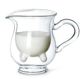 lait brebis, lait chèvre, lait vache, carafe, santé, lait, animaux, laitier, ferme, exploitation, lait cru, lait transformé, lait UHT