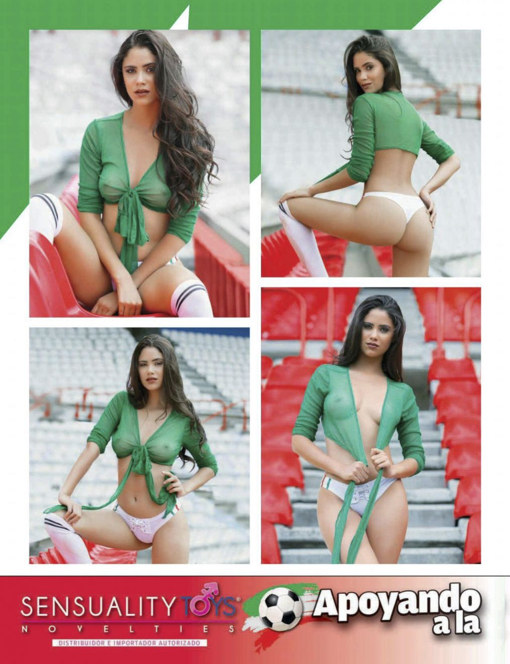 Claudia Suarez Revista H Junio 2018-16