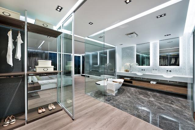 Boutique Interior Design: Make a Great Shop Ever! Boutique Interior Design: Make a Great Shop Ever!  MHM4659