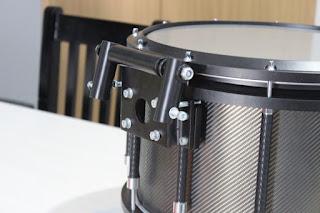 Jual Alat Drumband Yang Murah