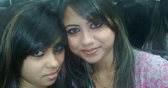 bangla lesbian