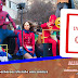 Manga Alhaurin: Asociacion Superheroes Un niño una sonrisa