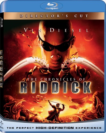The Chronicles Of Riddick 2004 Dual Audio Hindi Bluray Download