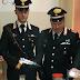 Castellana Grotte (Ba). Arrestato 39enne dai Carabinieri. Custodiva droga, una mitraglietta Skorpion clandestina e 10.000,00 euro in contanti [VIDEO]