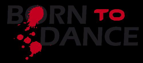 mydanceout : Born to Dance Competition