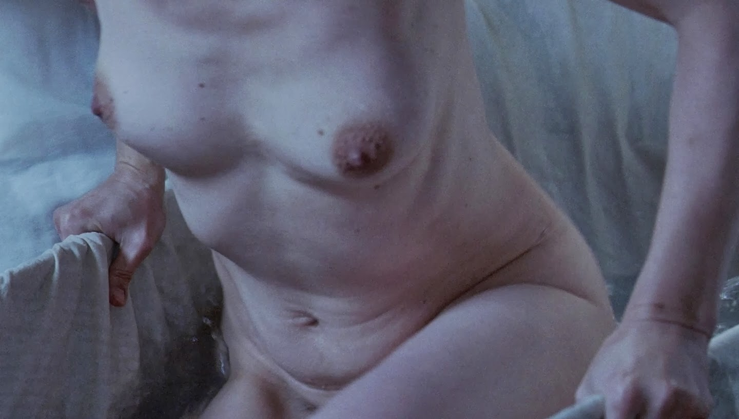 Apologise, juliette binoche nude naked right! excellent