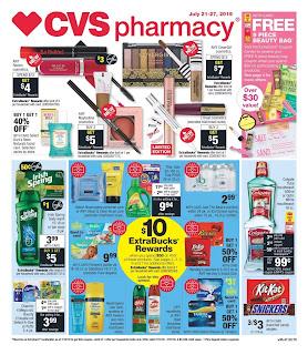 ⭐ CVS Ad 7/21/19 and CVS Ad 7 28 19 ✅ CVS Weekly Ad July 21 2019