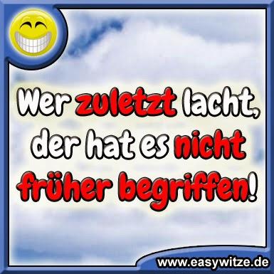 Spruche Lachen Lustig 28 Images Static 115 127 69 159 Clients