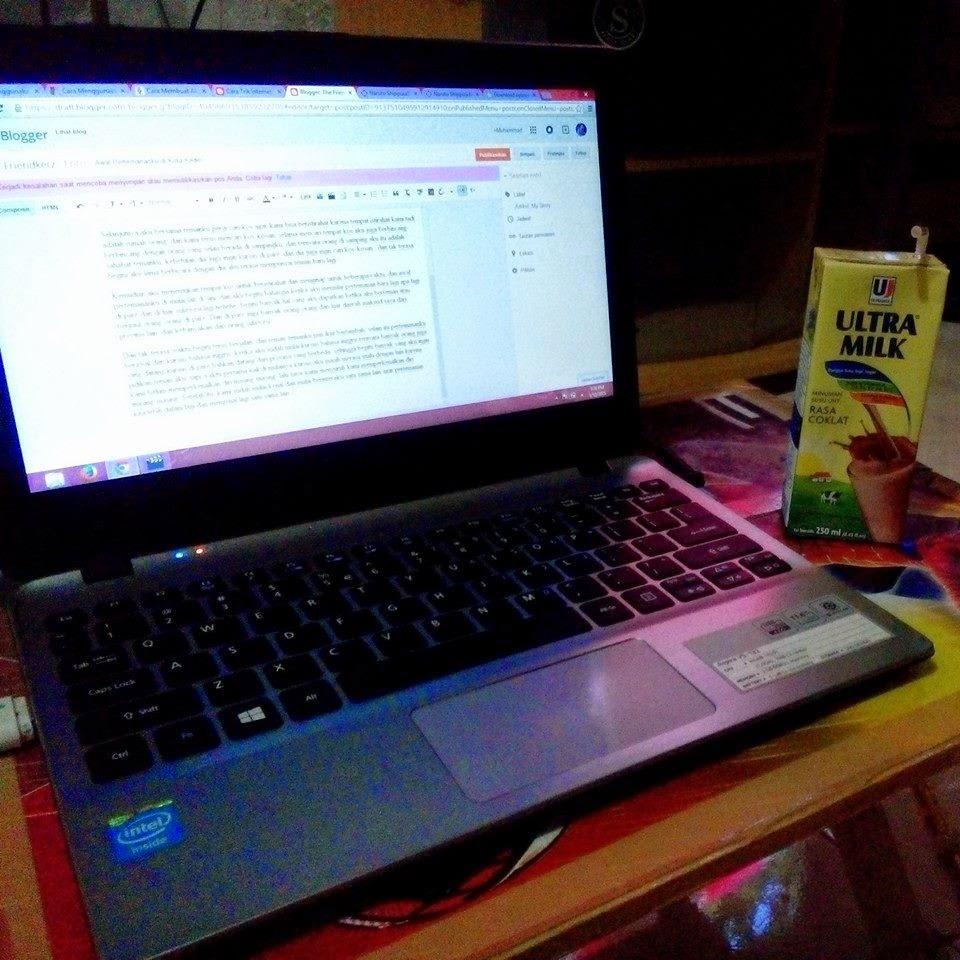 Harga, Kandungan, Komposisi Dan Manfaat Susu Ultra Milk 1 Liter,125ml, 250ml