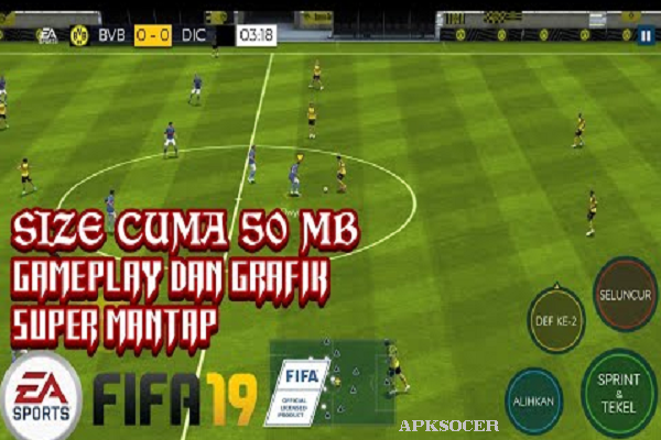 Fut draft 19 download pc | Download FUT 19 Draft Simulator