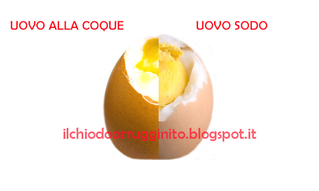 differenza-uova-sode-uova-alla-coque