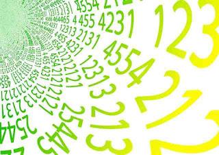 http://clic.xtec.cat/db/jclicApplet.jsp?project=http://clic.xtec.net/projects/numerac2/jclic/numerac2.jclic.zip&lang=es&title=Numeraci%F3n+en+primaria