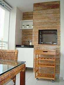 porcelanato- que- imita- madeira-churrasqueira